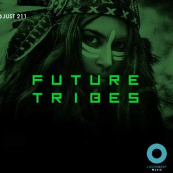 Future Tribes