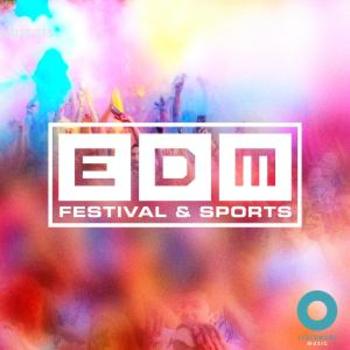 EDM Festival & Sport