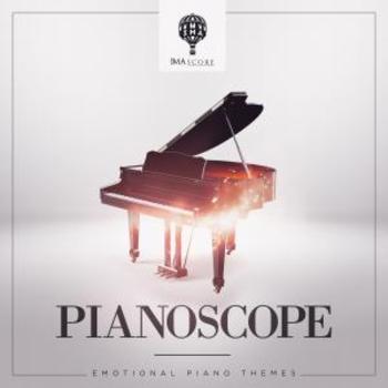 Pianoscope