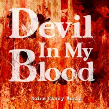 Devil In My Blood