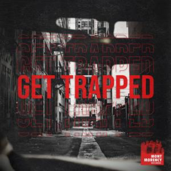 Get Trapped