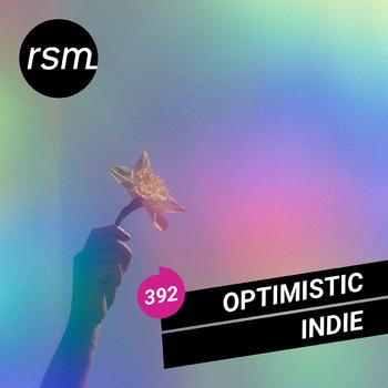 Optimistic Indie