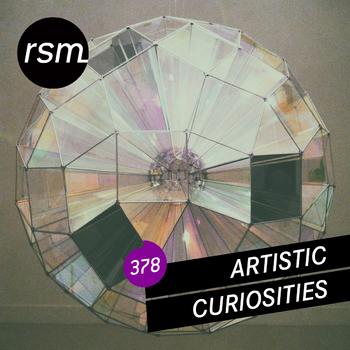 Artistic Curiosities