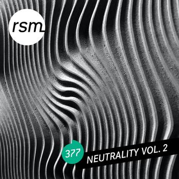 Neutrality Vol. 2