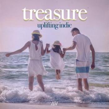 Treasure Uplifting Indie