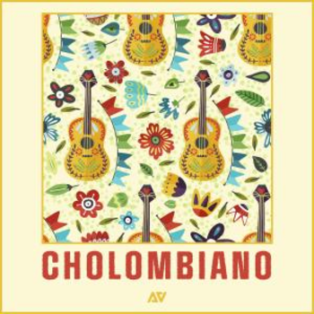 Cholombiano