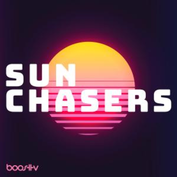 Sun Chasers