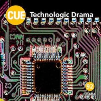 Technologic Drama