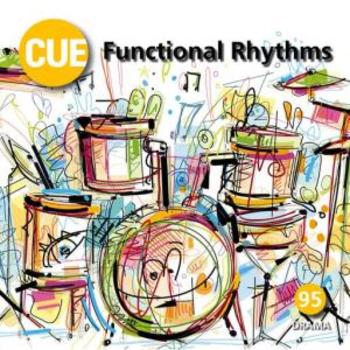 Functional Rhythms