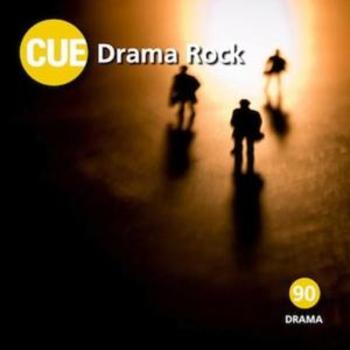 Drama Rock