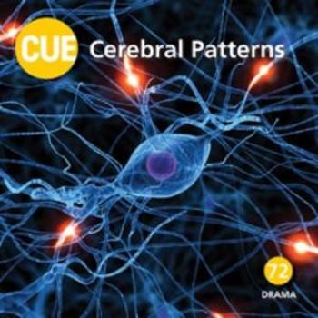 Cerebral Patterns