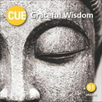 Graceful Wisdom