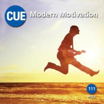 Modern Motivation