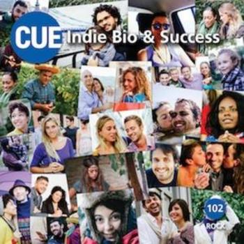Indie Bio and Success