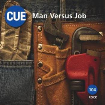 Man Versus Job