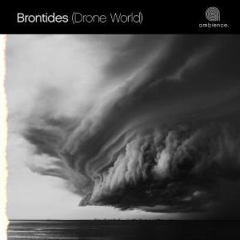 Brontides (Drone World)