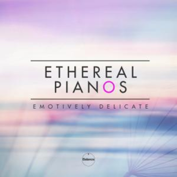 Ethereal Pianos