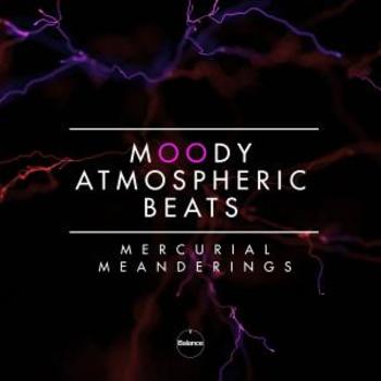 Moody Atmospheric Beats