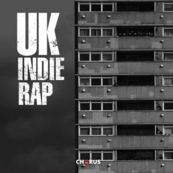 U.K Indie Rap