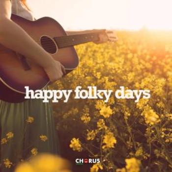 Happy Folky Days