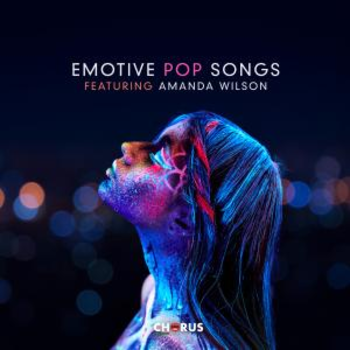 Emotive Pop Songs
