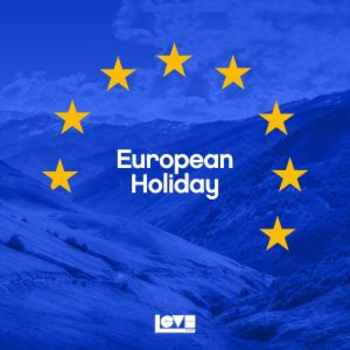 European Holiday