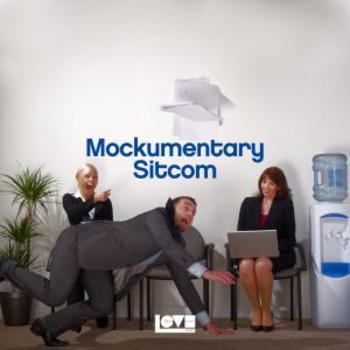Mockumentary Sitcom