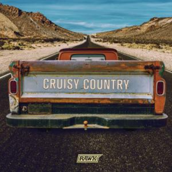 Cruisy Country