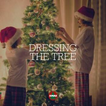 Dressing the Tree