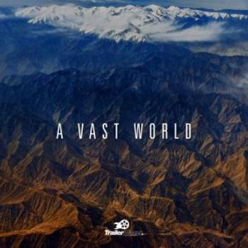 A Vast World