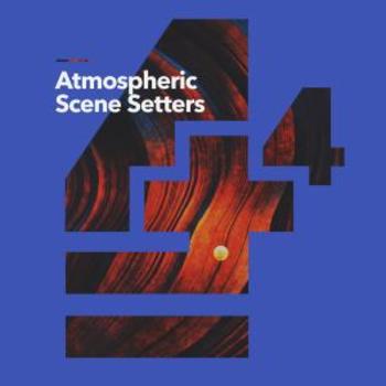 Atmospheric Scene Setters 1