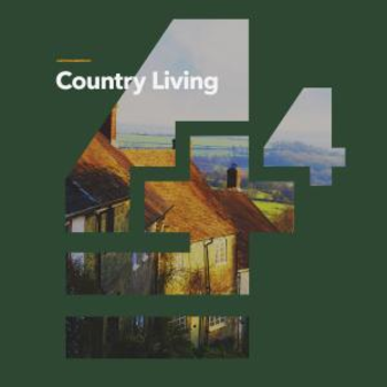 Country Living 1