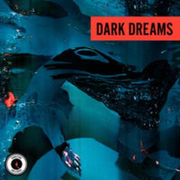 SURE 137 - DARK DREAMS