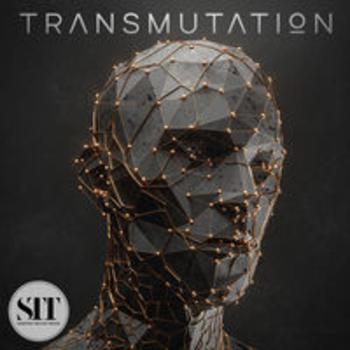STT 62 - TRANSMUTATION