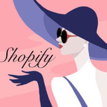 SCDV 978 - SHOPIFY