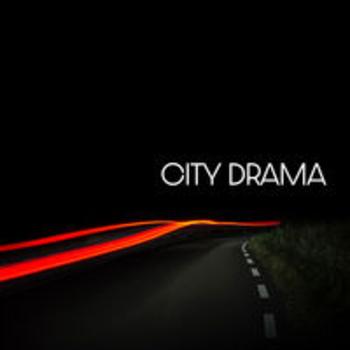 SCDV 979 - CITY DRAMA