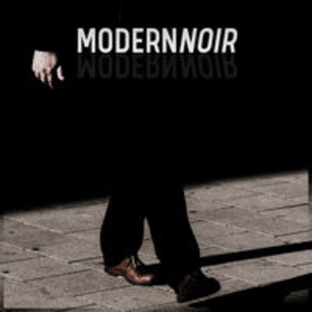 SCDV 976 - MODERN NOIR
