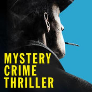 SCDV 1010 - MYSTERY CRIME THRILLER