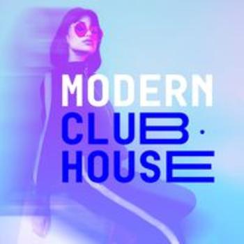 SCDV 1005 - MODERN CLUB HOUSE