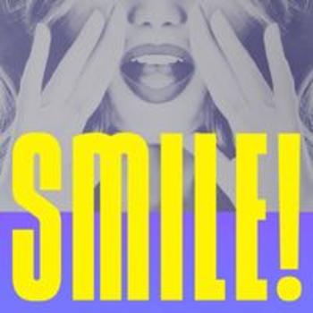 SCDV 993 - SMILE!