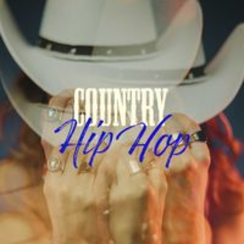 SCDV 991 - COUNTRY HIP HOP