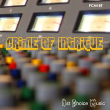 FCH 17 - CRIME OF INTRIQUE