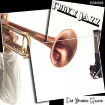 FCH 2 - FUNKY JAZZ