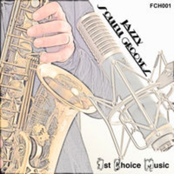 FCH 1 - JAZZY SOULFUL GROOVES