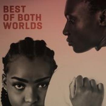 HIP 118 - BEST OF BOTH WORLDS