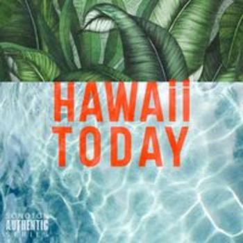 SAS 256 - HAWAII TODAY