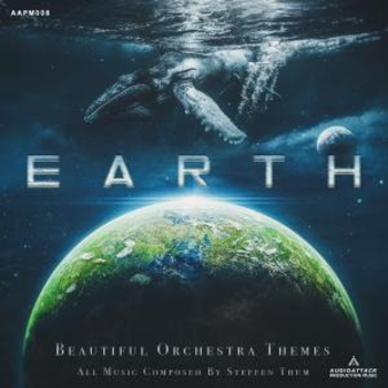Earth - Beautiful Orchestra Themes
