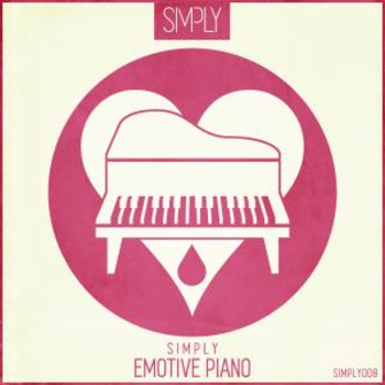 Simply Emotive Piano