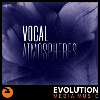 Vocal Atmospheres