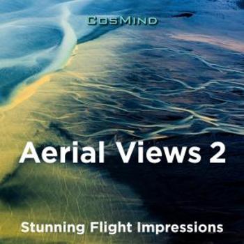Aerial Views 2